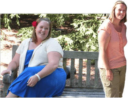 Miami Personal Trainer Testimonial by Kayla